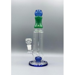 GLASS PCL5016 TOP CONE WATER PIPE