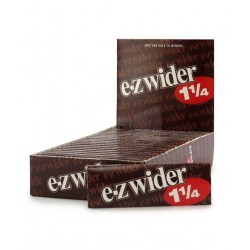 EZ WIDER 1 1/4 24ct