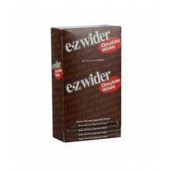 EZ WIDER DOUBLE WIDE 24ct