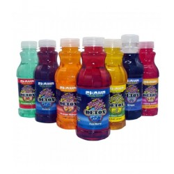 Champs Detox Body Cleanser Different Flavors