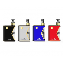 KANGVAPE MINI K BOX