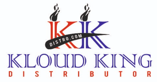 Kloud King Distributor LLC